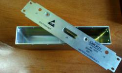 aeroflex-slide2